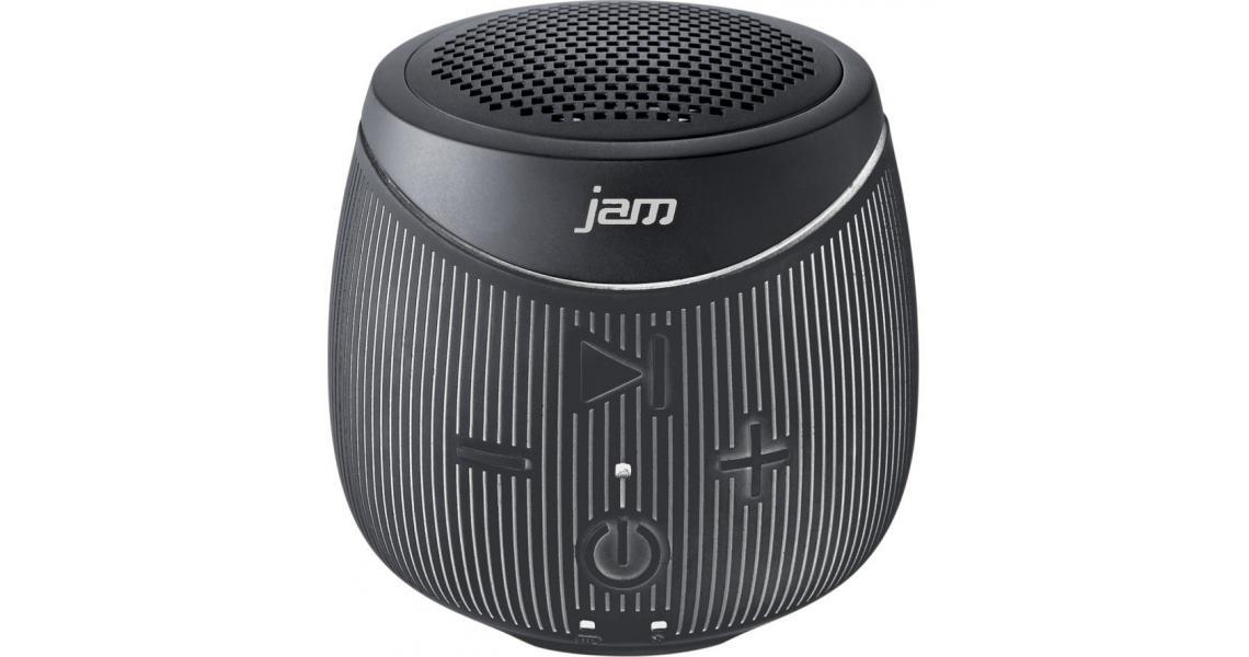 högtalare med vatten finns på PricePi.com. 99a2616632815