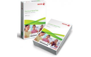 XEROX A4 Premium NeverTear 195 My/258 gram