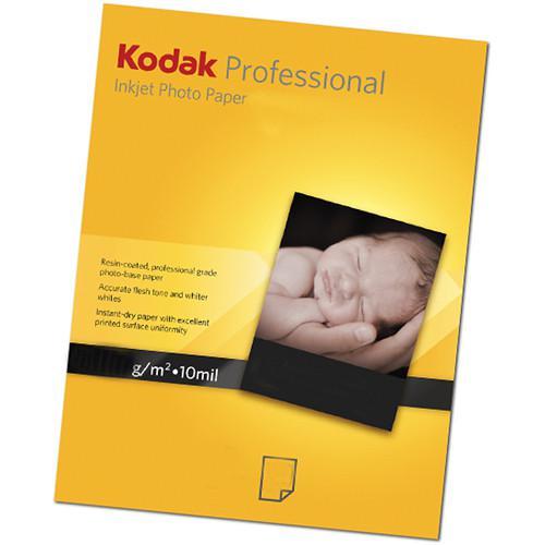KODAK A3+ Fine Art Fibre Fotopapper 285 gram