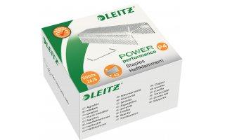 LEITZ Häftklammer Power Performance P4 26/8