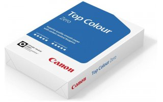 CANON A3 Top Color Kopieringspapper 120 gram
