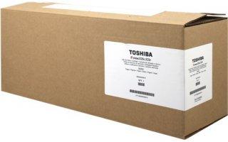 TOSHIBA Trumenhet (OD-520P)