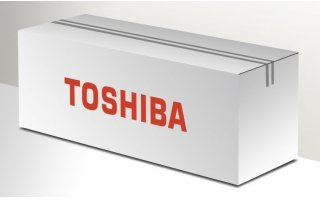 TOSHIBA T-305PK-R toner gul Returprogram