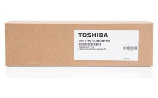 TOSHIBA Behållare för tonerspill (TB-FC30P)