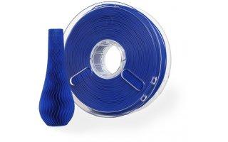 POLYMAKER PolyPlus PLA Filament Klar Färg Blå 2,85 mm/750g