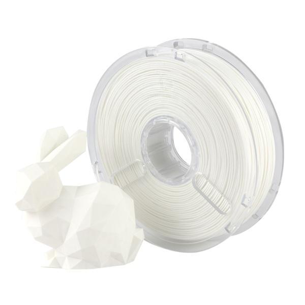 POLYMAKER PolyMax PLA Filament Vit 1,75 mm/750g