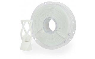 POLYMAKER Polysupport Filament Pärlvit 1,75 mm/500g