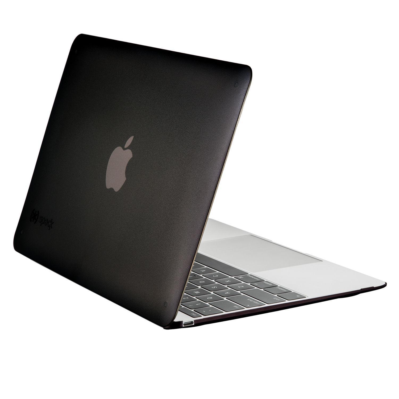 SPECK MacBook 12