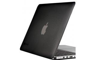 SPECK MacBook Pro 13