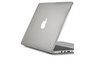SPECK MacBook Pro 13 SeeThru Clear