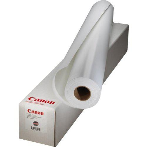 CANON 36