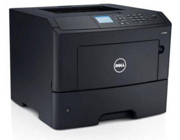 Dell B3460dn