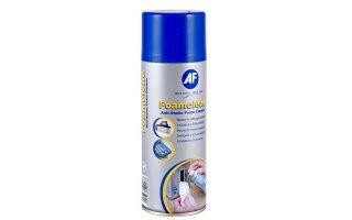 AF Foamclene rengöringsvätska 300 ml