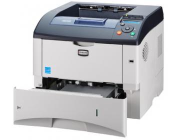 Kyocera FS-4020 DN