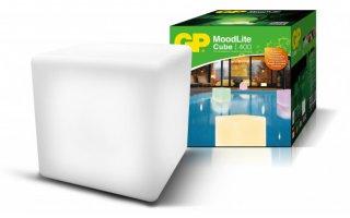 GP MoodLite Cube, 400 mm, 060888-LAB1