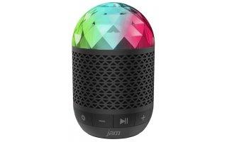 JAM Trådlös Bluetooth högtalare Daze