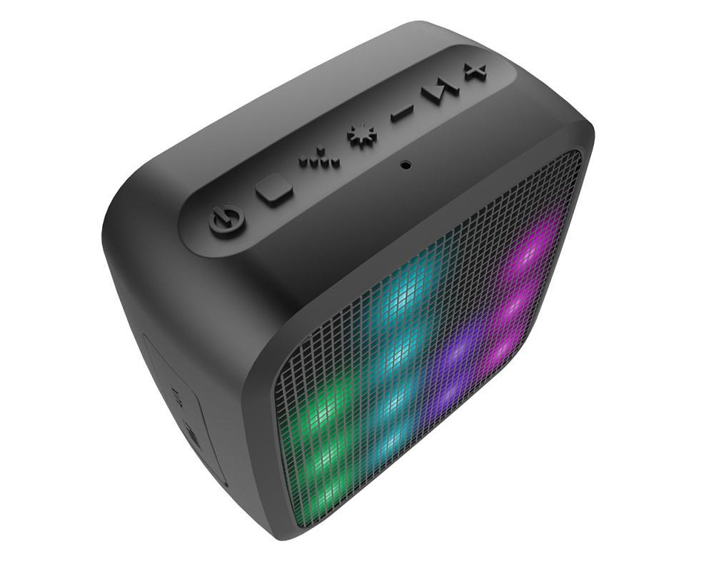JAM Bluetooth-högtalare Trance Mini