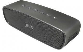 JAM Bluetooth-högtalare Heavy Metal