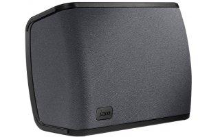 JAM Rhythm Wi-Fi Multiroom Högtalare