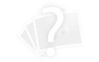 AVERY Mini Adressetiketter QuickPEEL (L7651)
