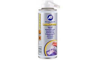 AF Labelclene Etikettborttagningssprej 200ml