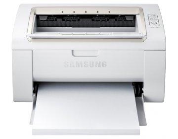 Samsung ML 2168