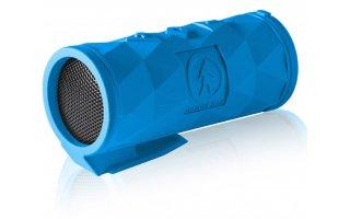 OUTDOOR TECH Bluetooth-högtalare Buckshot 2.0 Blå