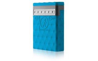 OUTDOOR TECH Kodiak 2.0 USB Powerbank 6000 mAh Blå
