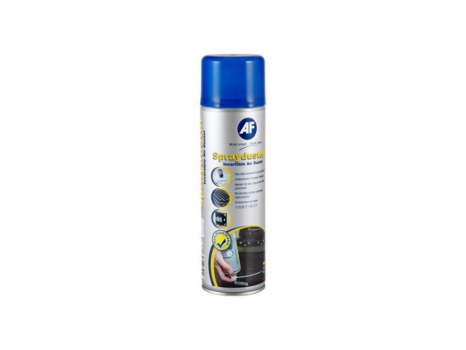AF Sprayduster Tryckluftspray 125 ml