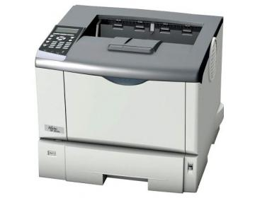 Gestetner SP 4310 Series