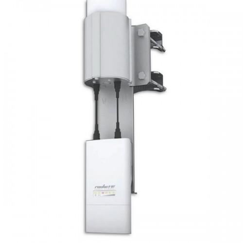 UBIQUITI AirMax Omni AMO-5G13