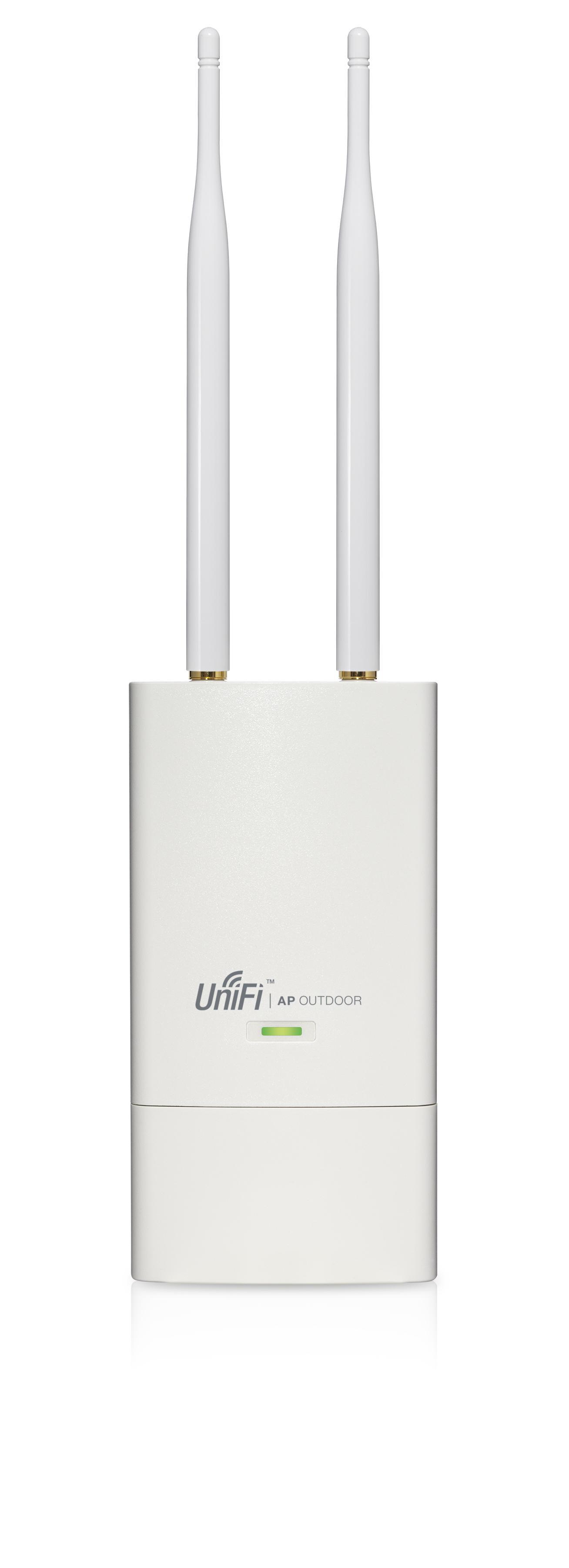 UBIQUITI UniFi Outdoor 5GHz AP