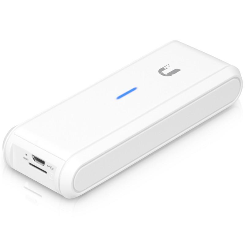 UBIQUITI UniFi Cloud Key Fjärrkontroll