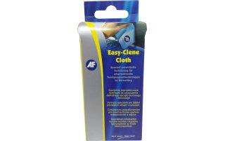 AF Easy Clene Mikrofiberduk